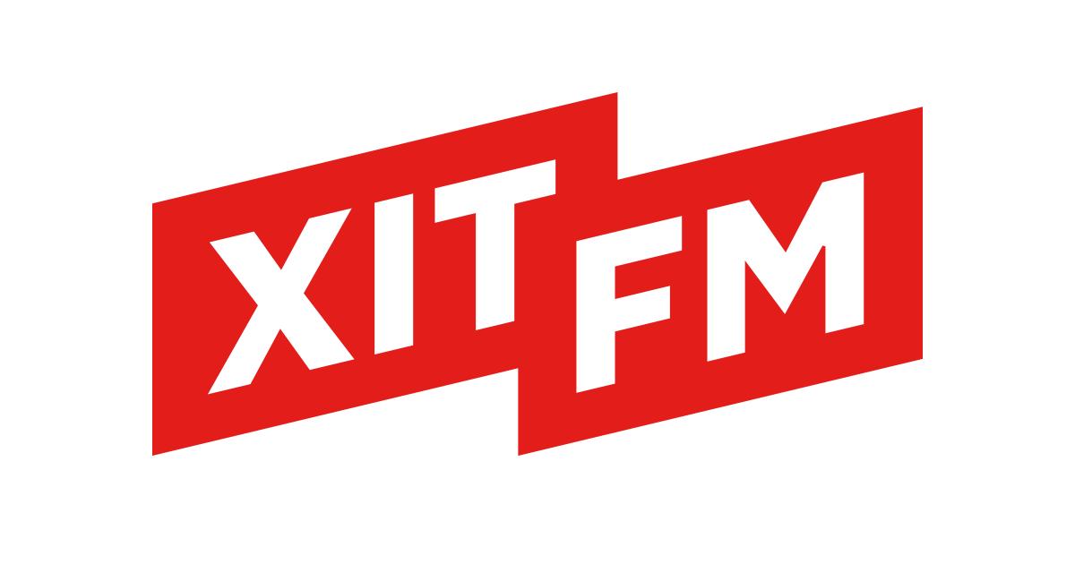 Хіт FM Киев 96.4 MHz FM