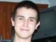 Сарафенюк Дмитро, 22 роки