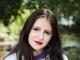 Волкова Анна, 16 років