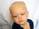 Довбиш Кирило, 1 рік