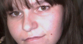 Тригуб'як Леся, 17 років