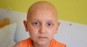 Кільо Саша, 10 років