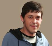 Олексій Куксін