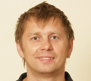 Валерій Сасковець