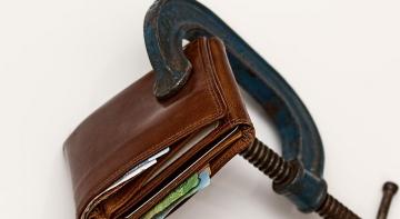 Карпополітен: як заощаджувати гроші щодня?
