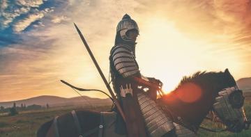 У школах об'єднають сучасну та стародавню історії