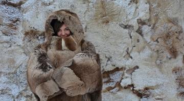 Карпополітен: антирейтинг речей цієї зими