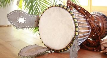 Чи можуть дорослі навчитися грати на музичних інструментах?