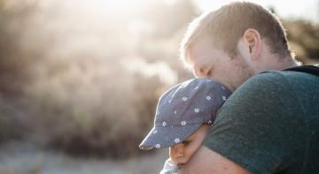 Найдбайливіші татусі за знаком зодіаку