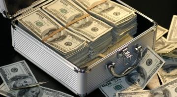 Стендап Шевчука: як економити гроші?