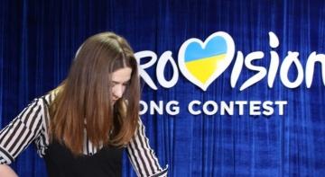 Перший півфінал Нацвідбору на Євробачення