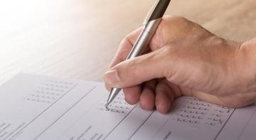 Головний редактор проекту VoxCheck дав рекомендації напередодні виборів
