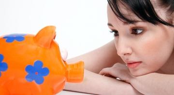 5 способів економити гроші