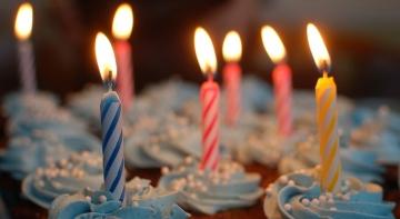 Як не складатися співробітникам на День народження?
