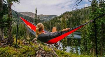 Де провести цьогорічну відпустку?