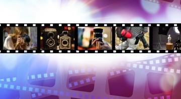 Що нового у кінематографі?