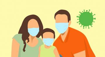 Рік тому ВООЗ оголосила про пандемію
