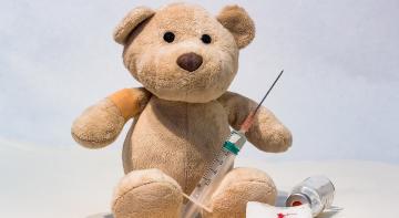 Що там з вакцинацією?