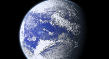 Україна планує вивести на орбіту 7 супутників