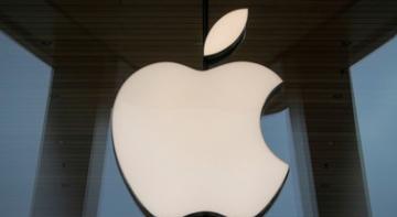 Apple шукає керівників магазинів у регіонах України