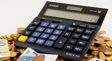 Фінансові звички