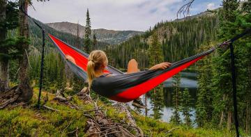 Як запланувати та провести літню відпустку