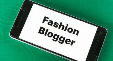 Як викабелюються блогери у соцмережах?