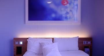 Які особливі послуги можна замовити у готелях?