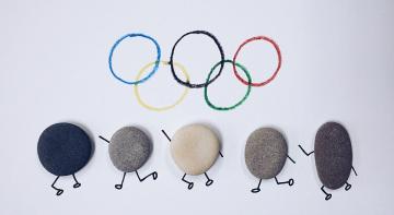 Олімпійські ігри в Токіо