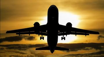Про що нам не розказують авіакомпанії?