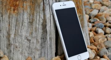 Новий iPhone обіцяє триматися довше