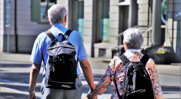 Університет для пенсіонерів