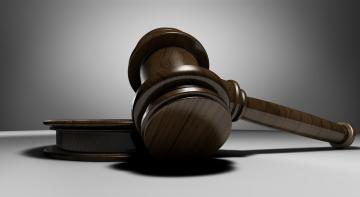 В Україні не вистачає суддів
