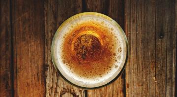 Ілон Маск варитиме пиво